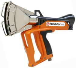 Ripack 3000 Heat Shrink Gun